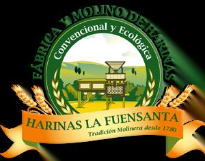 Harinas La Fuensanta/Harinas Convencionales y Ecológicas