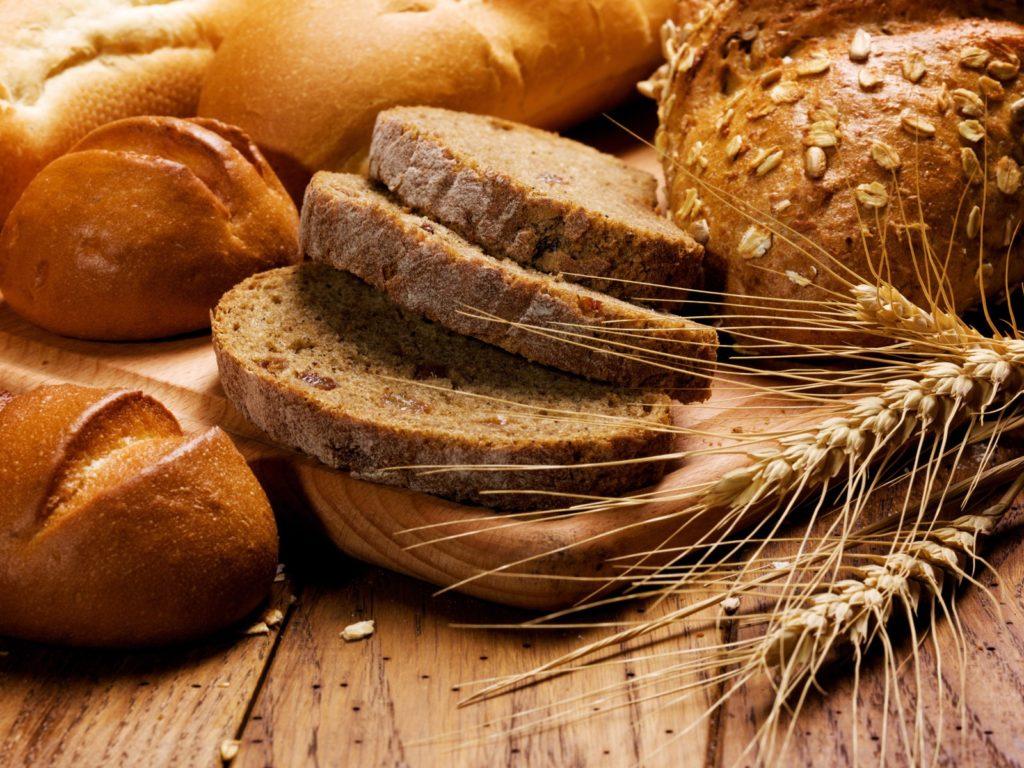¿Cuál es el pan que más te conviene?